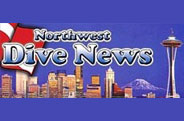 NW Dive News